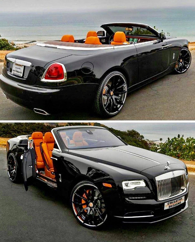 Bentley Convertible Car: For More Visit Www.thegentlemanracer.com