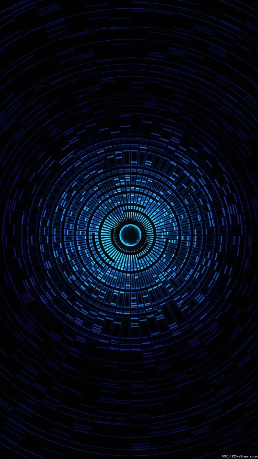 1080x1920 abstract wallpapers HD 1080P abstract