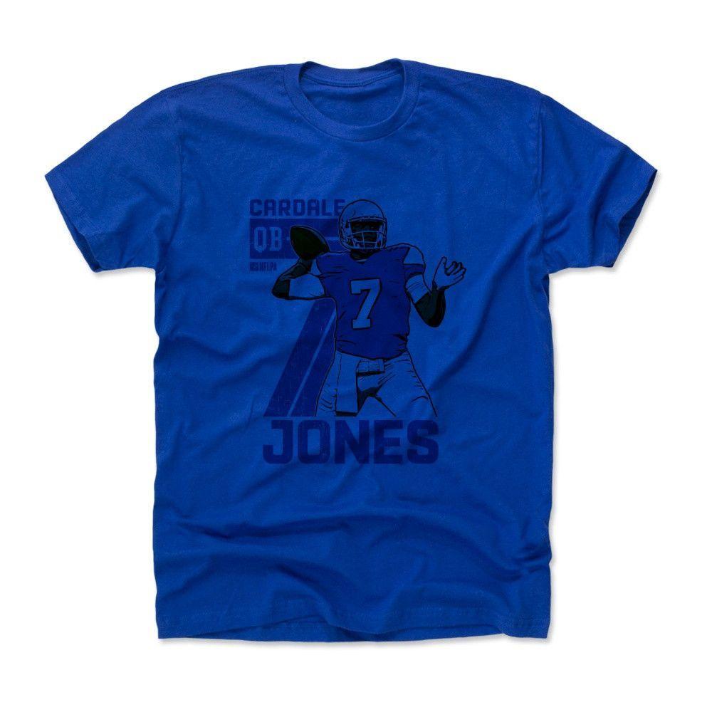 Cardale Jones Impact B