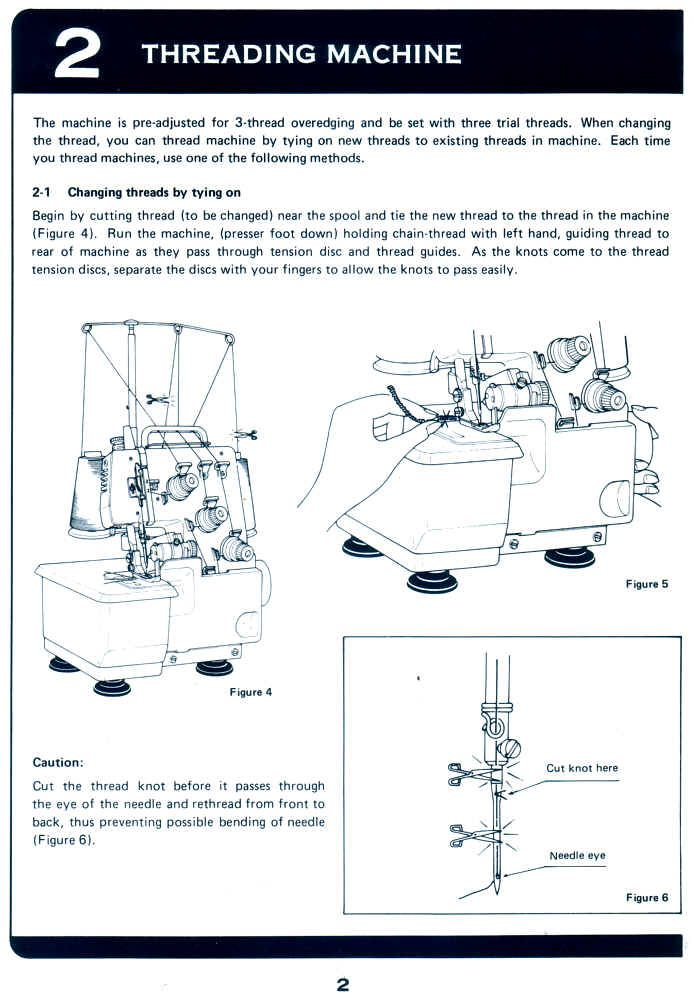 babylock bl3 418 sewing machine threading diagram sew pinterest rh pinterest com baby lock diana serger for sale baby lock diana price