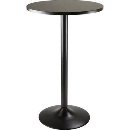 High Top Bistro Table Portable   Google Search