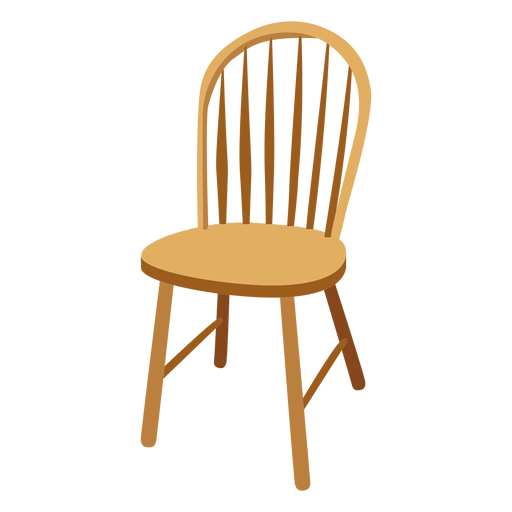 Windsor Chair Cartoon Ad Sponsored Affiliate Cartoon Chair Windsor In 2020 Material Design Background Windsor Chair Chair