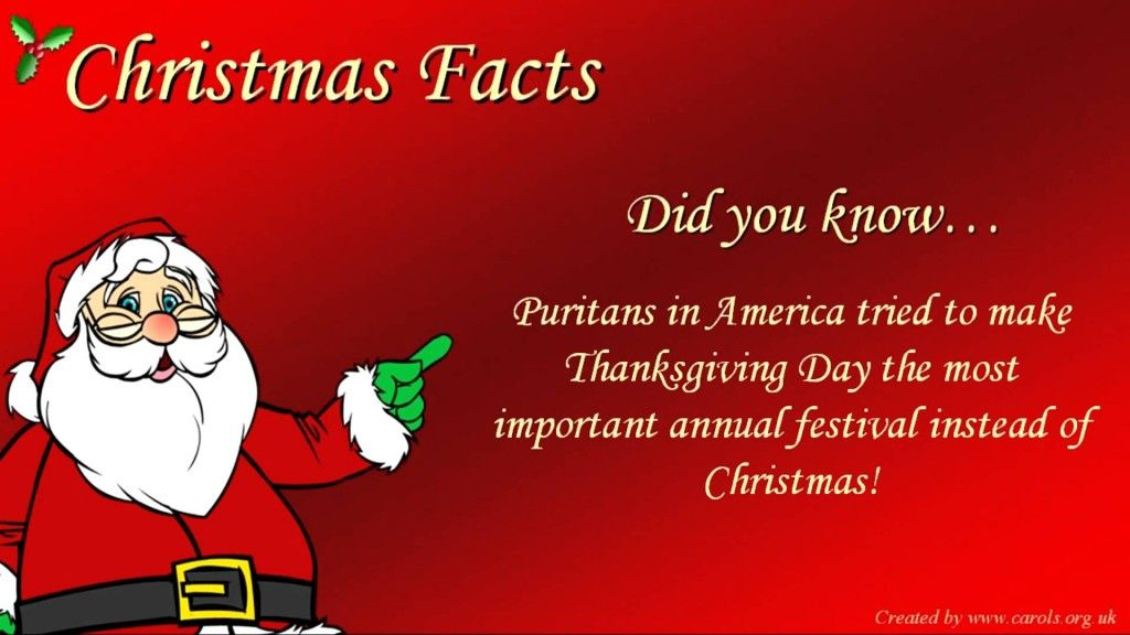 Christmas Trivia Quiz: Amazing and Amusing Questions and Answers for ...