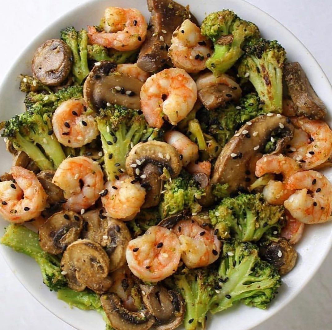 Conseils Fitness En Nutrition In