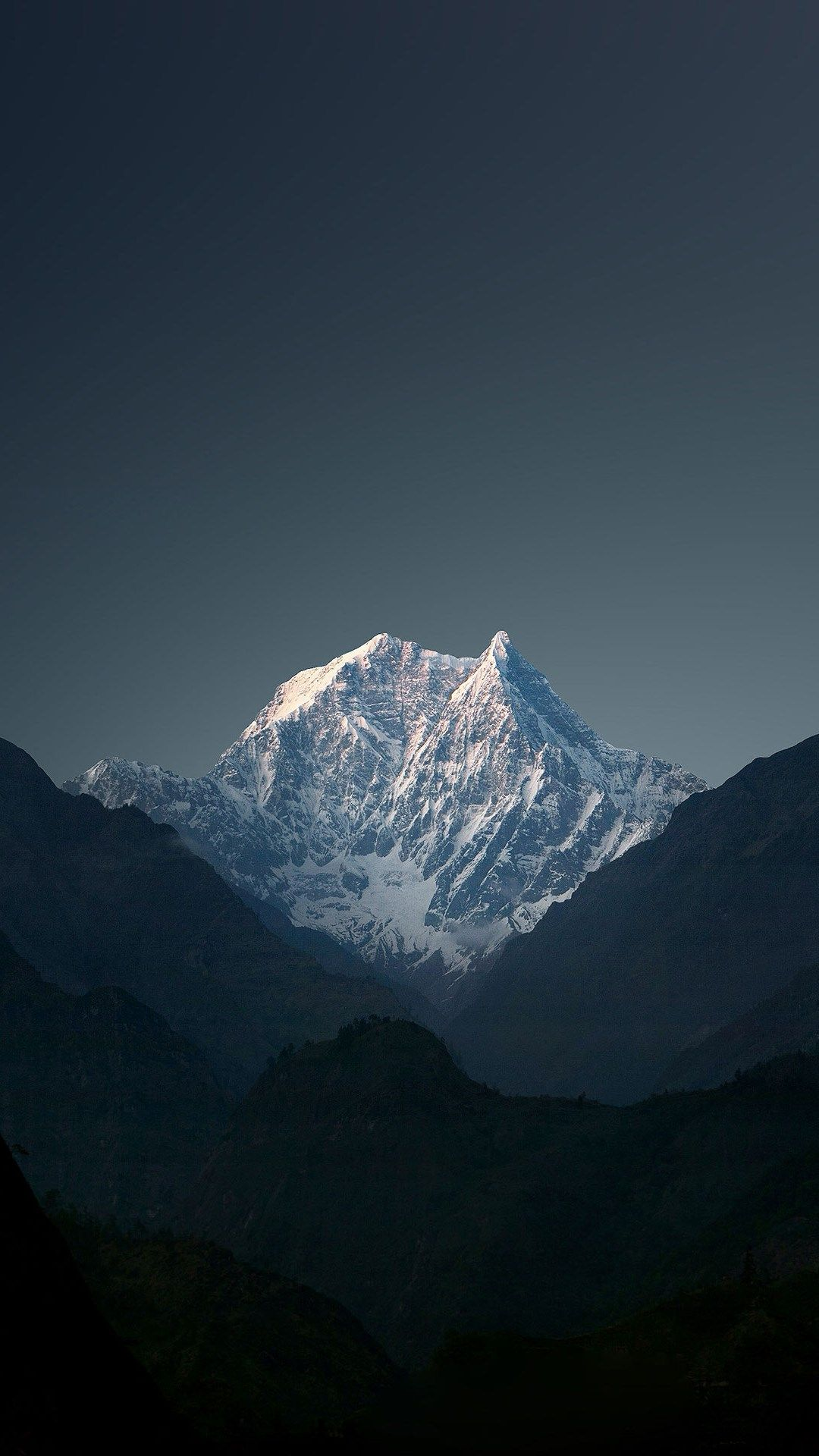 Enjoy Minimalist Wallpapers Iphone Wallpaper Mountains Photography Wallpaper Landscape Photography Nature