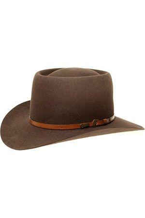 Hombre Sombreros - Sombrero de vestir - para hombre 63  23963a61c21