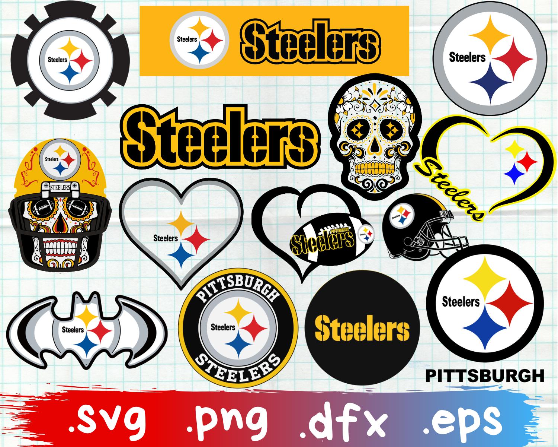 Clipartshop Pittsburgh Steelers Pittsburgh Steelers Svg Pittsburgh Steelers Logo Pittsburgh Steelers Clipart Pittsburgh Steelers Logo Pittsburgh Steelers Wallpaper Pittsburgh Steelers Funny