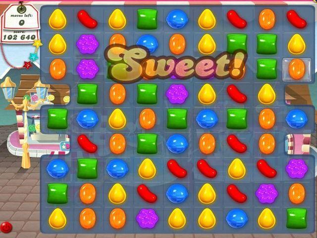 Candy Crush Saga God Save Us All Lolol Candy Crush Saga Candy Crush Party Candy Crush