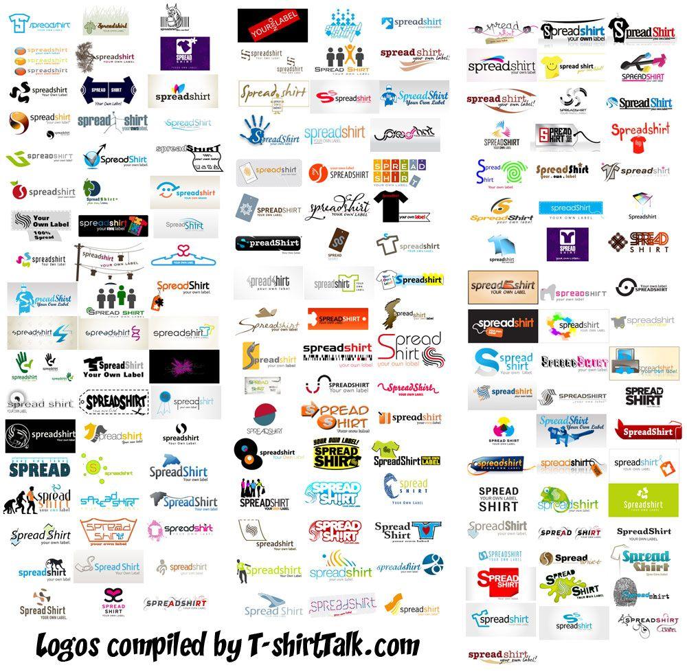 logo design - Business Logo Design Ideas