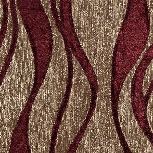 Pomegranate Ochre 2 8 Mtr Roll End By Iliv Interior Textiles Curtain Fabric Store Interior Textiles Curtain Fabric Fabric Store