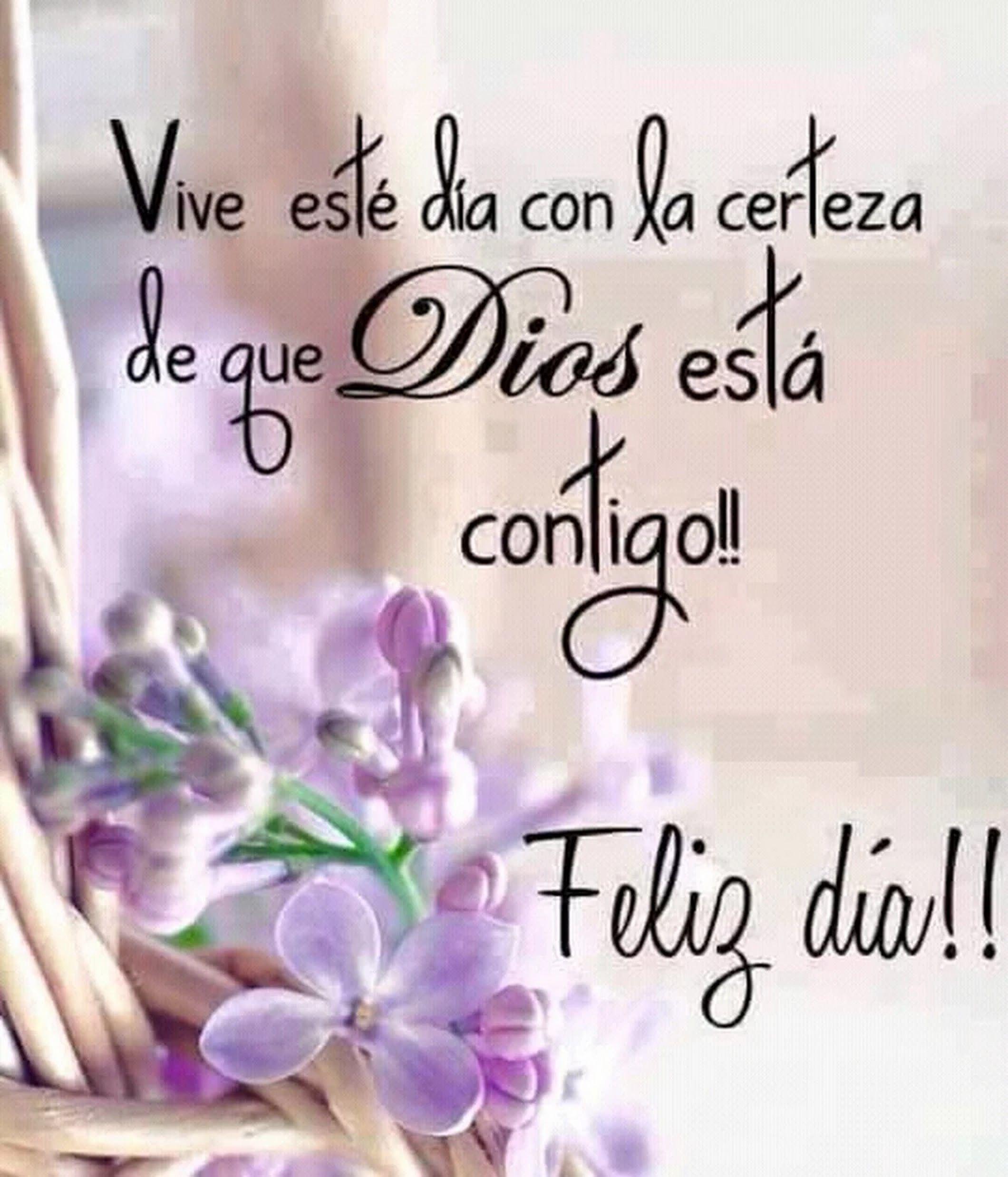 Feliz y bendecido dia martes mis amigos - Alexa Guerra ...