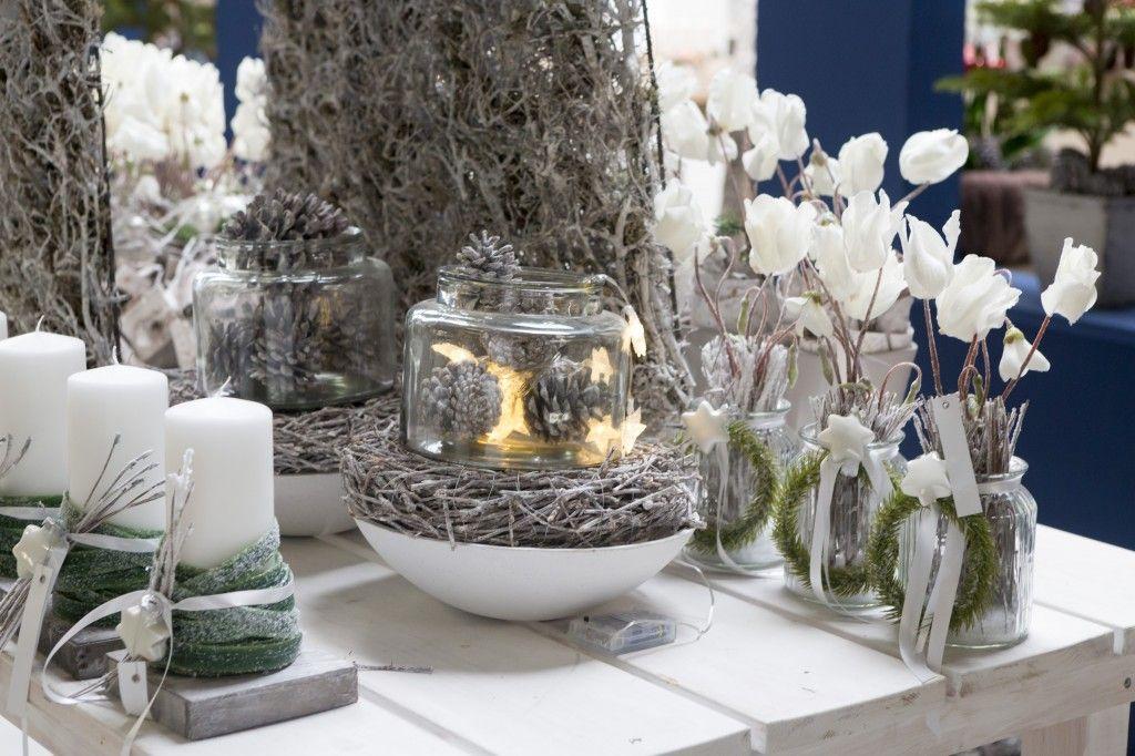 bilder weihnachten okt 2014 willeke floristik weihnachten pinterest weihnachten. Black Bedroom Furniture Sets. Home Design Ideas