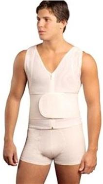 7df128f23c body shapers for men  bodyshapersformen