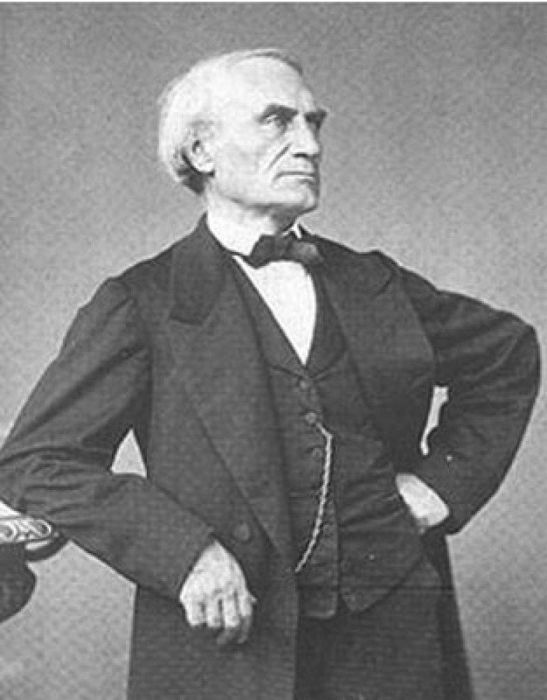 Jean-eugène Robert-houdin : jean-eugène, robert-houdin, Jean-Eugène, Robert-Houdin,, Révolutionnaire, Magie