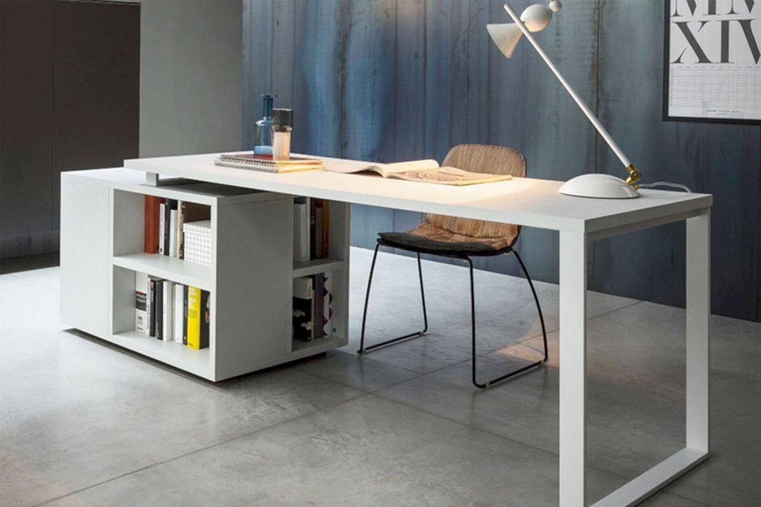 Modern Office Desks Sale Interiordecodir Office Furniture Sleek Office Furniture Tren Office Table Design Contemporary Office Furniture Modern Home Office Desk