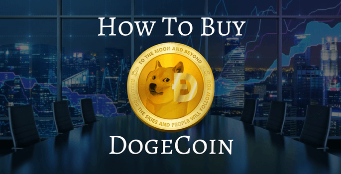 How To Buy Dogecoin Doge Hey Guys Looking For The Dogecoin Searching For The Buying Guide On Dogecoin But Can T Find Out An Doge Stuff To Buy Btc Exchange