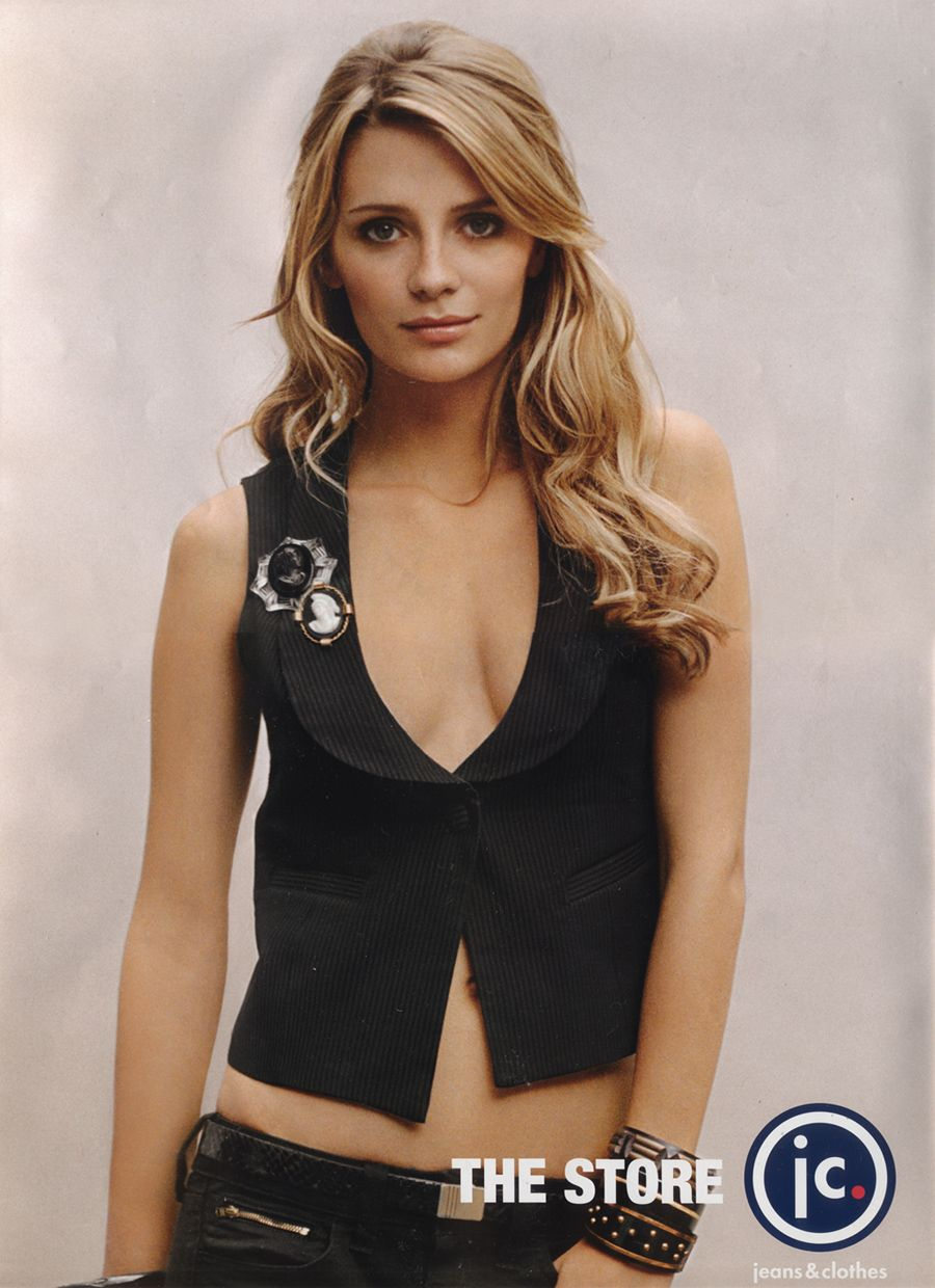 Mischa Barton nudes (62 foto and video), Topless, Cleavage, Boobs, underwear 2019