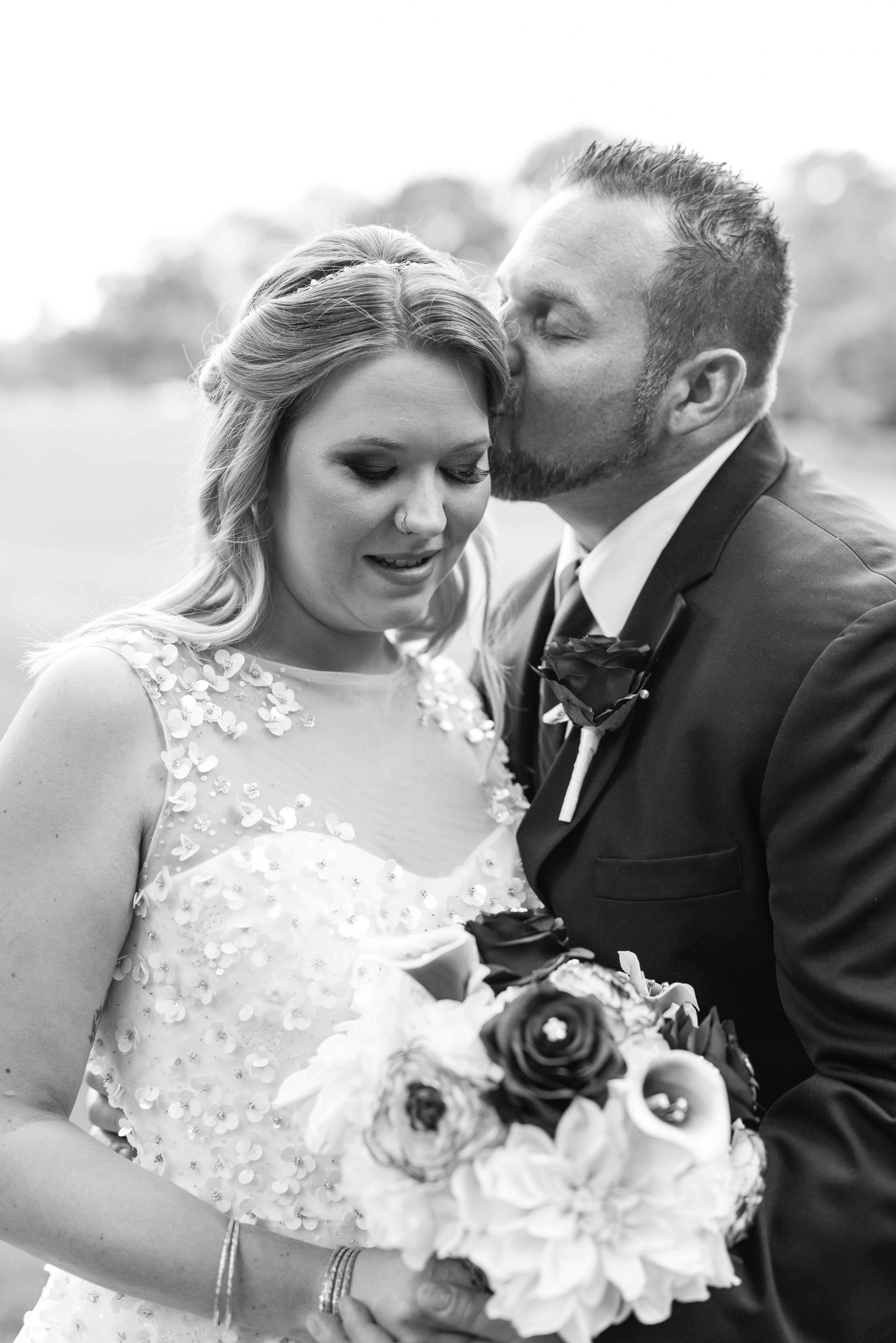Cleveland Wedding Photographer Storytelling Photography Husband And Wife Photo Team
