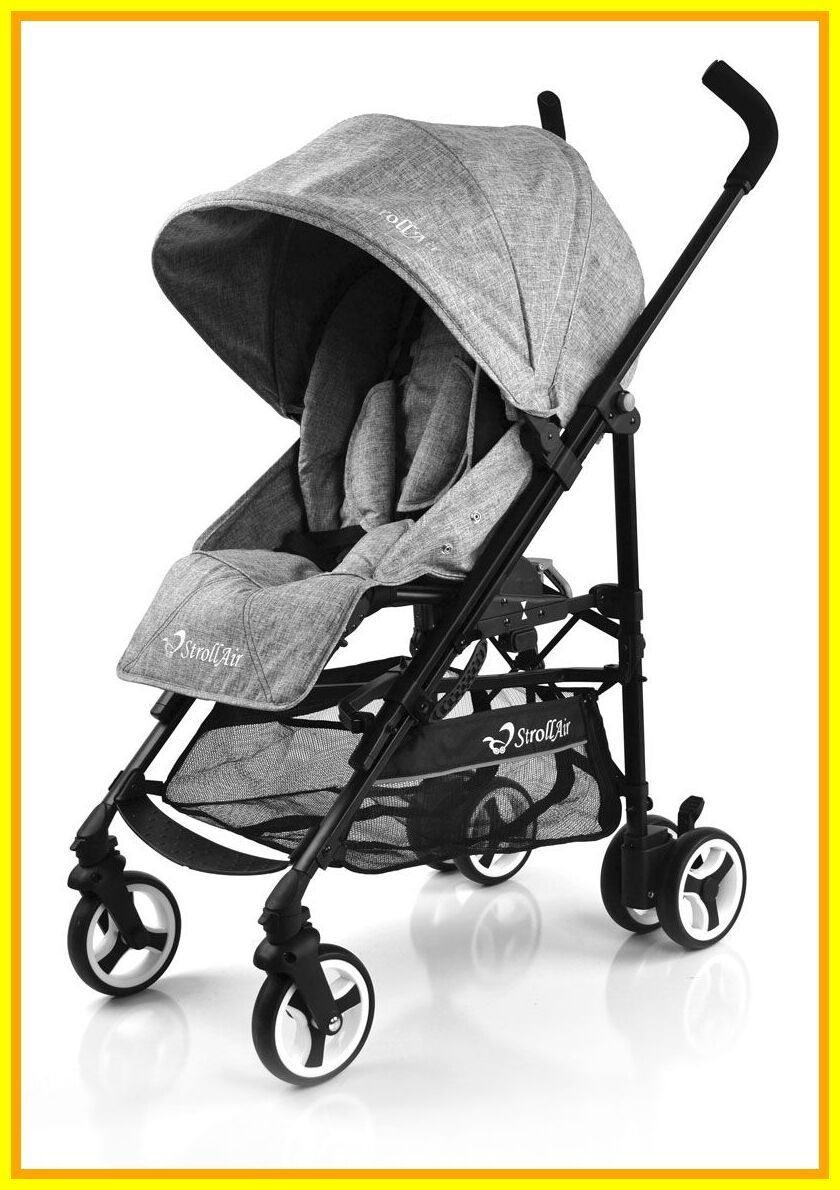 65 best stroller travel system canada best stroller