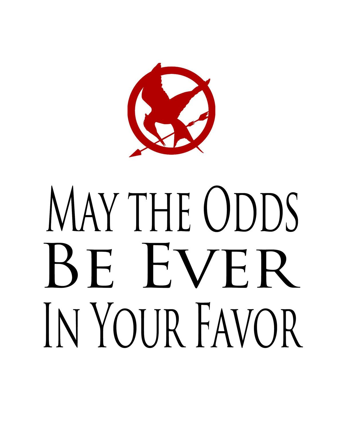 Hunger Game Quotes I Love The Hunger Games  Idk Stuff  Pinterest  Hunger Games