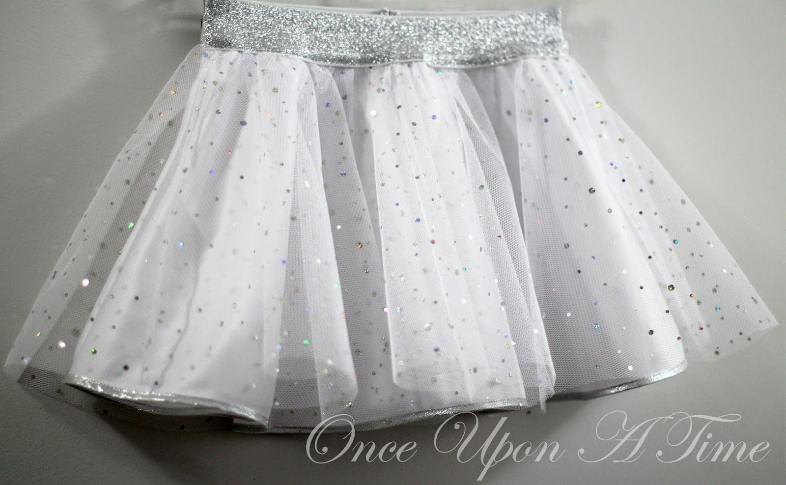 Fairy Princess Skater Skirt | Dress-Ups | Pinterest