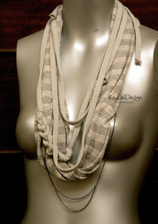 Photo of Clothing and accessories from KayLimDesign