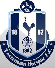 Pin Em British Football Team Badges