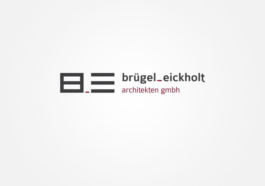 brügel_eickholt architekten | Werbeagentur & Social Media Stuttgart - pinned from www.smoco.de