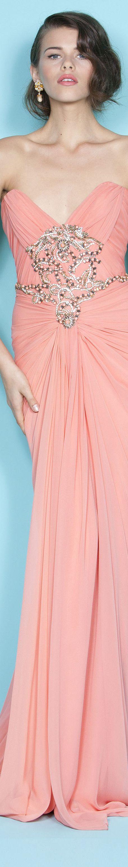 Georgia Fowler | Lady Dresses | Pinterest | Vestido drapeado ...