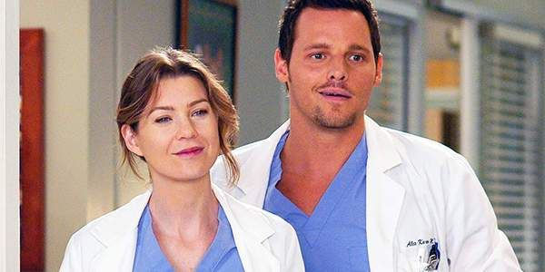 Quiz: Only People Who Love Grey\'s Anatomy Will Understand These ...