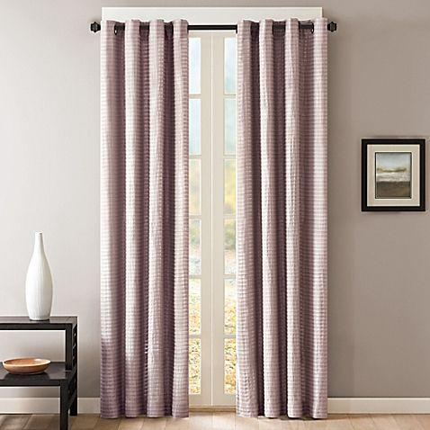 Invalid Url Panel Curtains Curtains Window Curtains