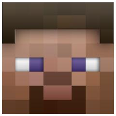 Http I46 Tinypic Com 1z4jojl Jpg Minecraft Party Minecraft Steve Minecraft Birthday