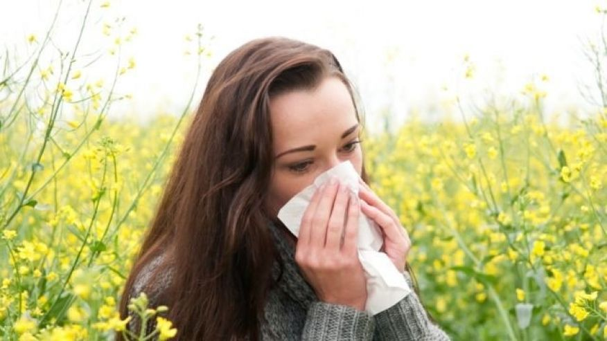 7 kinds of coughs and what they might mean   Fox News