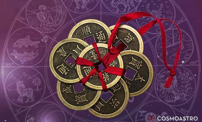f5b5ac14e35e Descubre estos 5 amuletos para atraer la fortuna y el dinero a tu ...