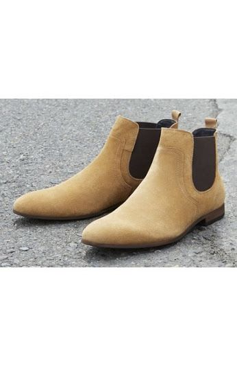 Brysen Chelsea Boot Mensshoes Chelsea Boots Chelsea Boots Men Boots