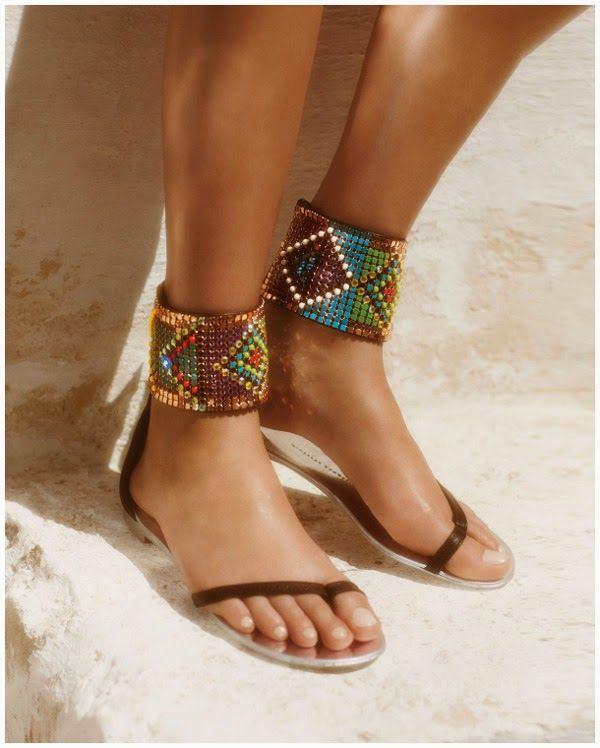 Zapatos De Mujer Sandalias Colección Zapatos Mujer Zapatos Sandalias Planas