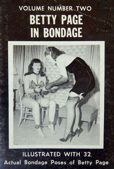 Strange Dazey Age....