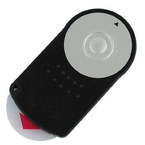 Wireless Remote Control For Canon Remote Control Remote Cameras And Accessories