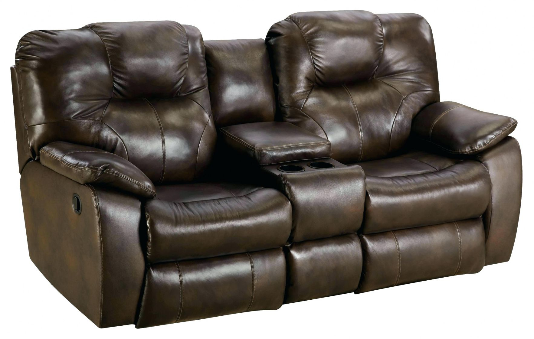 Merveilleux 99+ Leather Recliner Chairs Reviews   Best Furniture Gallery Check More At  Http:/