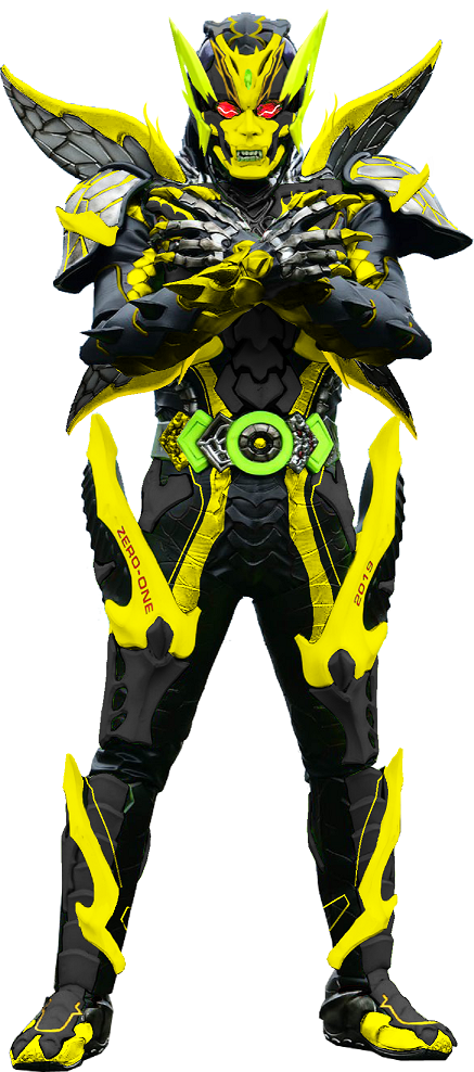 アナザーゼロワンシャイニングホッパー another zero one shining hopper ライダー スーパーヒーロー 仮面ライダー