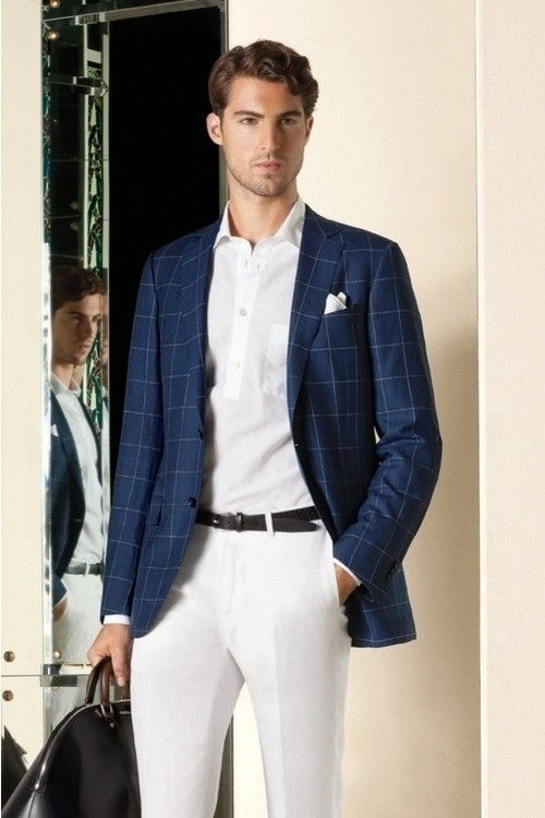 Find great deals on eBay for mens blue sport coat. Shop with confidence.