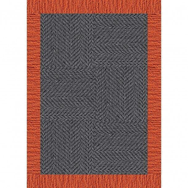 Suit Yourself Quarter Border Show All Area Rugs Area Rugs Rugs Suits You