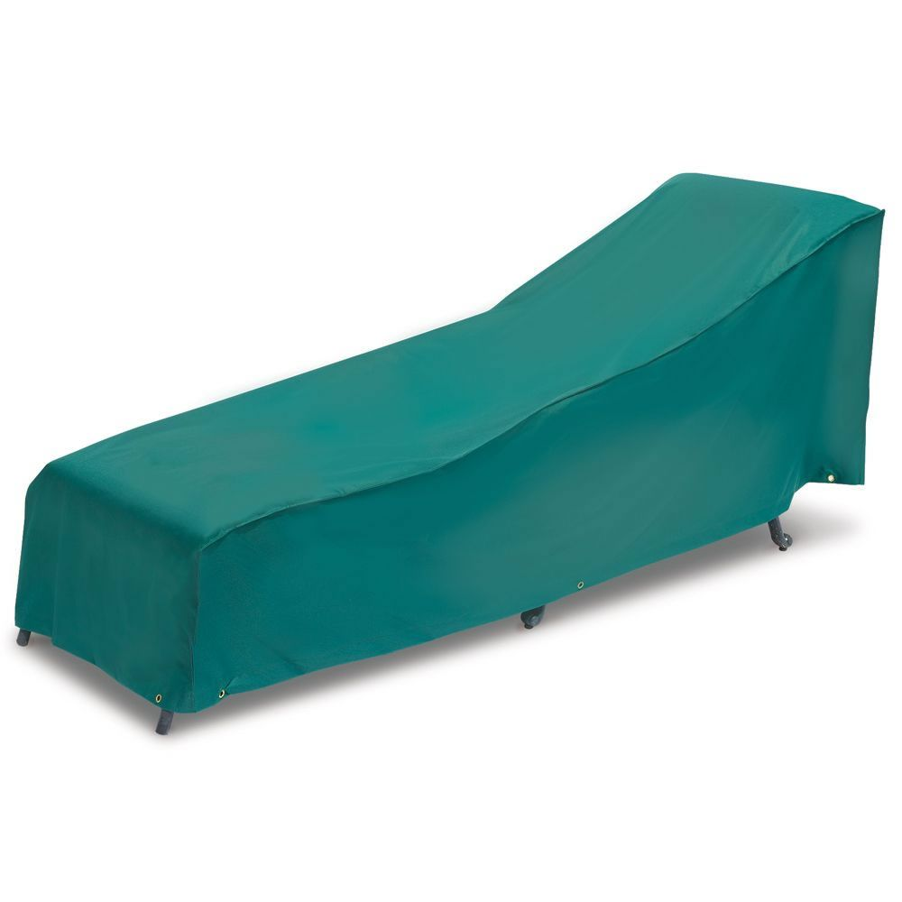 waterproof for chaise lounge blue covers  17 Amazing Waterproof Chaise Lounge Covers Photo Idea  sc 1 st  Pinterest : waterproof chaise lounge covers - Sectionals, Sofas & Couches