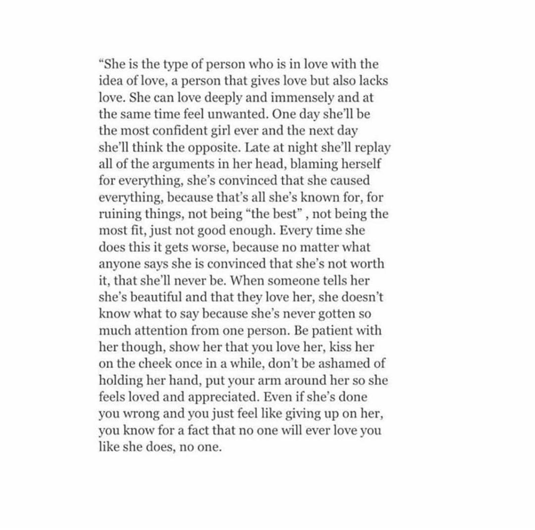 Best Of Aesthetic Love Quotes Tumblr Love Quotes Collection Within Hd Images