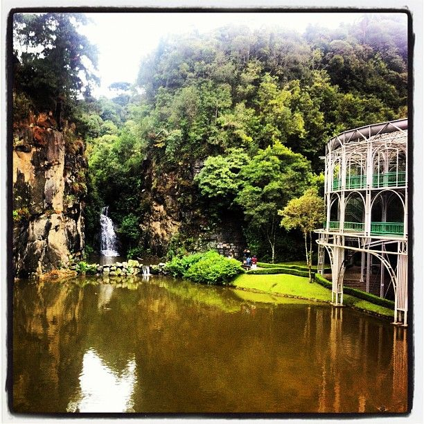 Curitiba Places I Took Nice Photos Pinterest More Brazil Travel Pictures And Beautiful