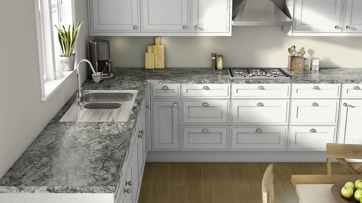 kitchen designs trinidad image result for lapidus countertop carries 378