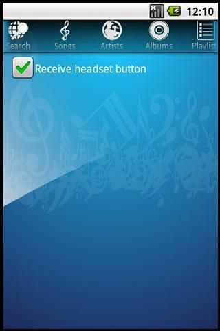 best mp3 music download apk