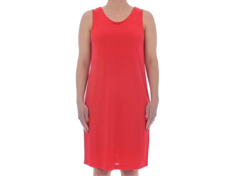 rode jurken sale