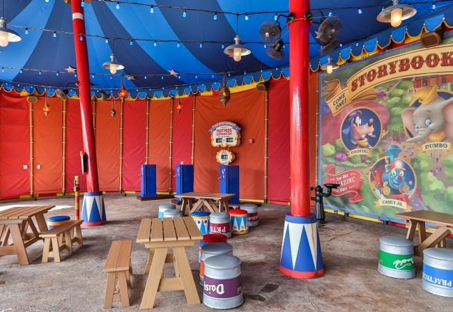 dumbo circus tent - Google Search & dumbo circus tent - Google Search | JamesPeachSet | Pinterest ...