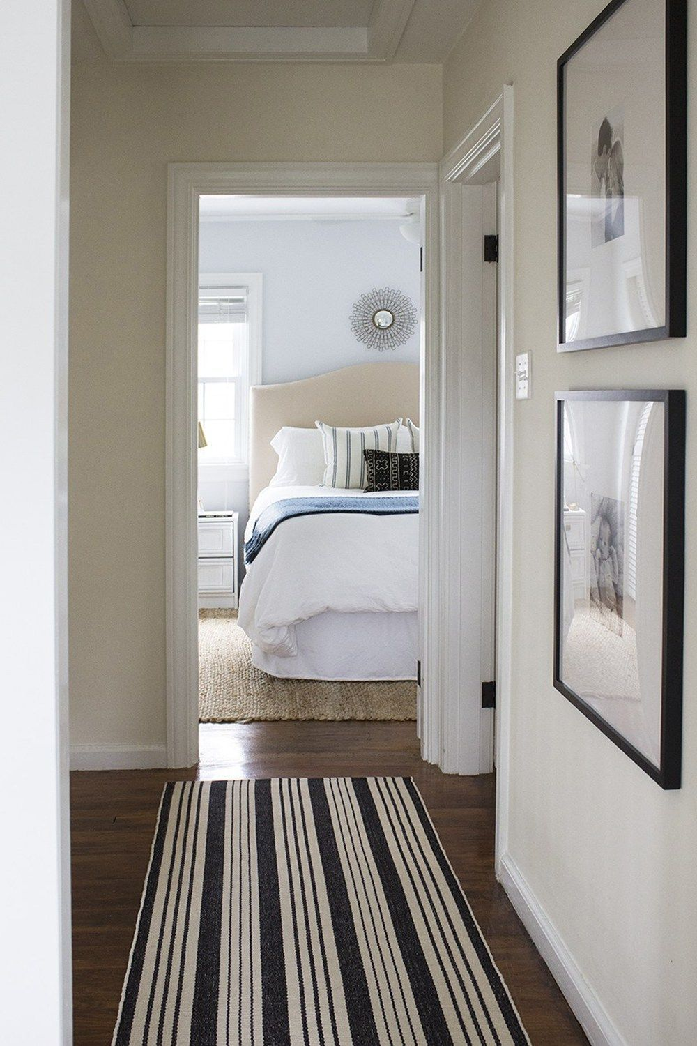 Fresh Up Your Hallway With Our Lighting Tips Check Here Some Ideas Www Lightingstores Eu Visit Our Blog Hallway Designs Hallway Decorating Modern Hallway